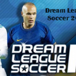 Dream League Soccer 2018 Oyun Özellikleri