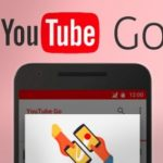 YouTube Go Çevrimdışı video