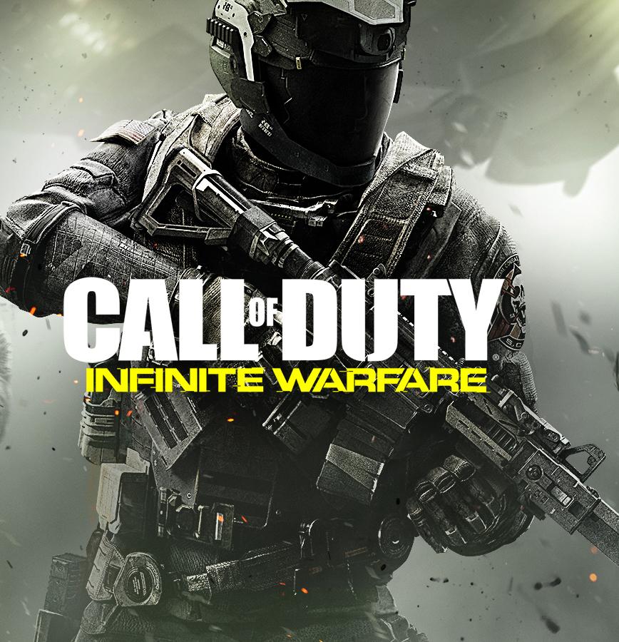 Hobaa! Call of Duty Görüntüleri