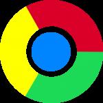Google Chrome 61 Yayınlandı
