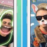 Instagram Direct Nedir Nasıl İndirilir