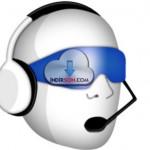Ventrilo Client Programı Nedir Nasıl Kurulur