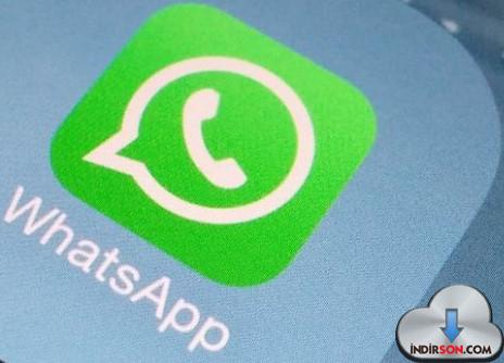 WhatsApp Mobil Veri Paket Tasarrufu