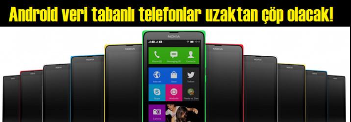 Kaybolan Çalınan Android Telefonu Bulma