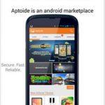 Aptoide Market Nasıl İndirilir
