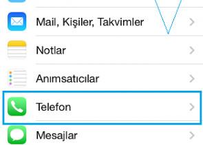 Türk Telekom Sim-Pin Kilidi Nasıl Kaldırılır