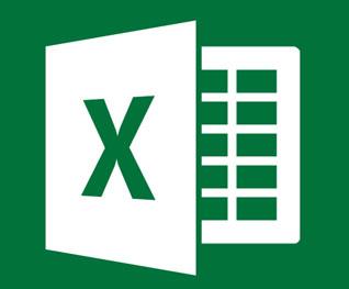 Microsoft Excel Programı