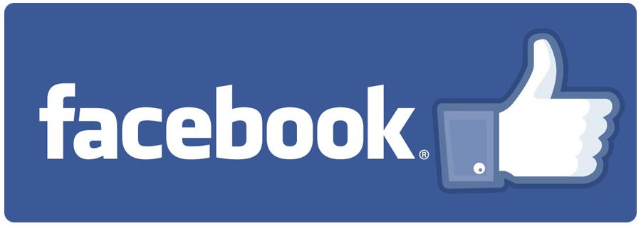 Facebook Mesenger 2 Yeni Özellik