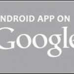 Google Play Her Hafta 1 ücretsiz Uygulama