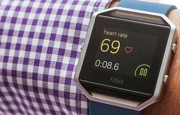 Google Akıllı Saati Doze Modu Güncellemesi