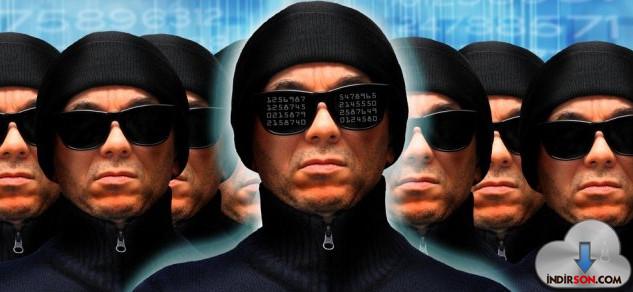Hacker Nasıl Olunur? Hacker Akademisi