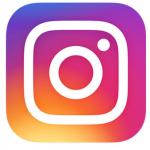 Android Instagram Fotoğraf Paylaşma Uygulaması