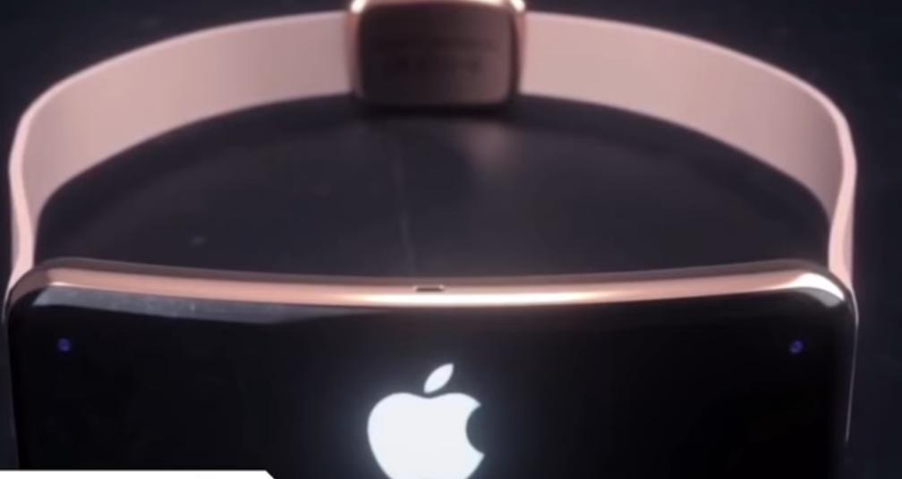 iPhone 8 Fiyatları