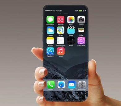 iPhone X Ekran Görüntüsü Alma Nasıl yapılır