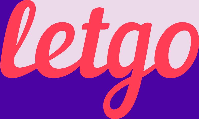 Ücretsiz Mobil Letgo