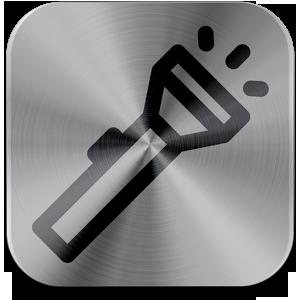 Samsung El Feneri Android Uygulaması
