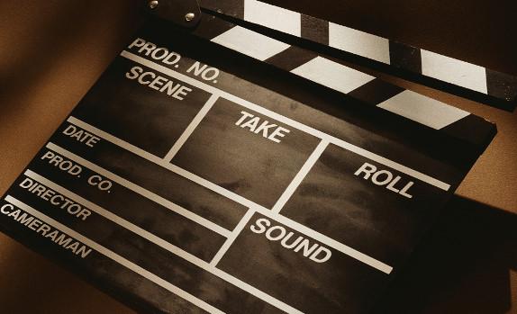 En İyi Mobil Dizi ve Film İzleme Uygulamaları