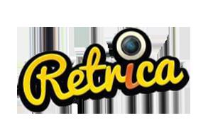 Retrica Nasıl Kullanıllır