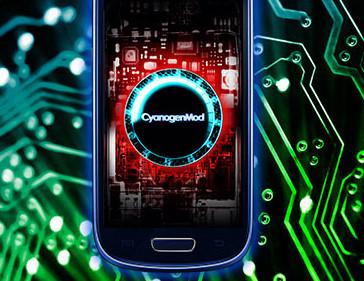 Android Telefona Root Atılır Mı Riskleri Nelerdir?