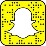 Snapchat Oturum Açma Çözümü