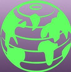 Tor Browser İnternet Tarayıcısı