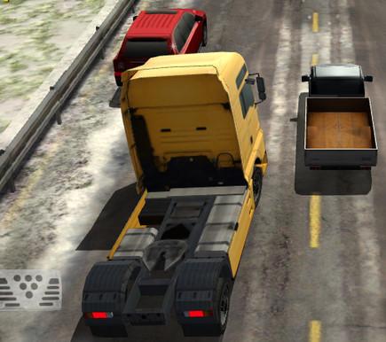 Traffic Racer Nasıl Para Kazanılır İndirilir