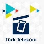 Türk Telekom Online Uygulaması