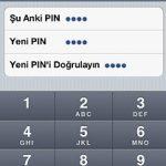 Turkcell Sim-Pin Kilidi Nasıl Kaldırılır