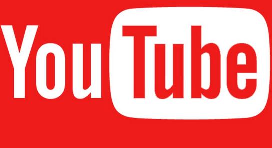 Telif Hakkı Olmayan YouTube Videoları